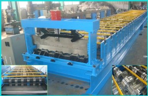 c60 floor decking panel machines 300x195 - 688 for floor boards machine